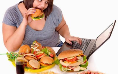 Obesidade: é possível vencê-la.